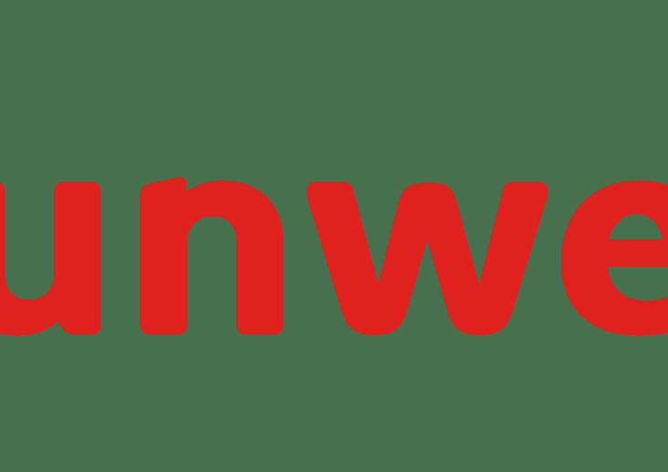 sunweb logo _logotype-spanje vakantie