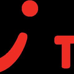 TUI_logo_logotype-spanje vakantie