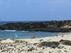 vakantie canarische eilanden lanzarote mooiste stranden 1