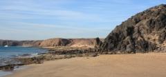 vakantie canarische eilanden lanzarote mooiste stranden 123 Papagayo_20