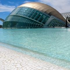 valencia vakantie costa del azahar spanje 123