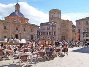 valencia vakantie costa del azahar spanje 1234