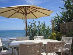 moraira strandvakantie costa blanca 123
