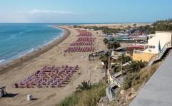 playa_del_ingles-gran_canaria_strandvakantie spanje 002