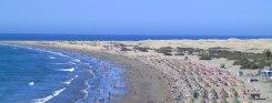 playa_del_ingles-gran_canaria_strandvakantie spanje 003