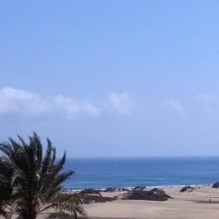 cropped-maspalomas-gran-canaria-duinen-strandvakantie-spanje-zee-20.jpg