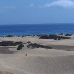 cropped-maspalomas-gran-canaria-duinen-strandvakantie-spanje-zee-25.jpg