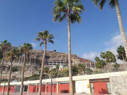 Playa de Amadores - Gran Canaria vakantie Spanje mooie stranden 3