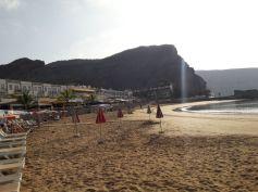 Puerto de Mogán - Gran Canaria vakantie Spanje mooie stranden 1