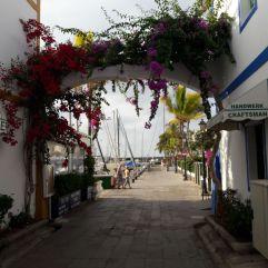 Puerto de Mogán - Gran Canaria vakantie Spanje mooie stranden 1543532