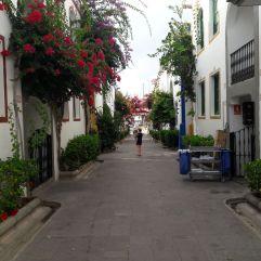 Puerto de Mogán - Gran Canaria vakantie Spanje mooie stranden 7
