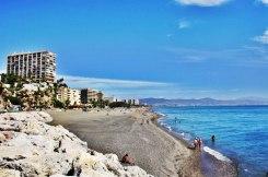 torremolinos vakantie mooiste stranden 001