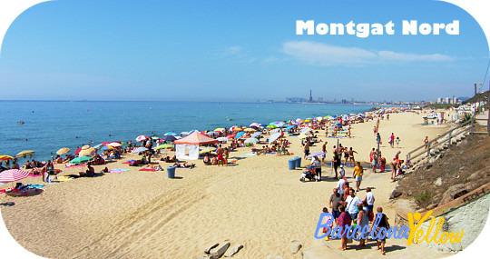 barcelona_beaches_montgat mooiste stranden vakantie spanje 001