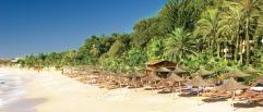 de beste en mooiste stranden van Malaga vakantie in Spanje 003