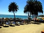 marbella mooi strand spanje vakantie 001