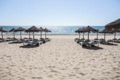 marbella-mooi-strand-spanje-vakantie-004.jpg