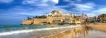 Peniscola-mooiste stranden spanje vakantie 003