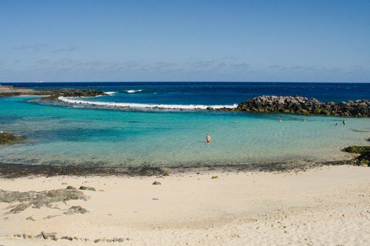 playa-del-jablillo-costa-teguise lanzarote top vakantie