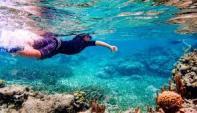spanje duiken en snorkelen op je vakantie 2