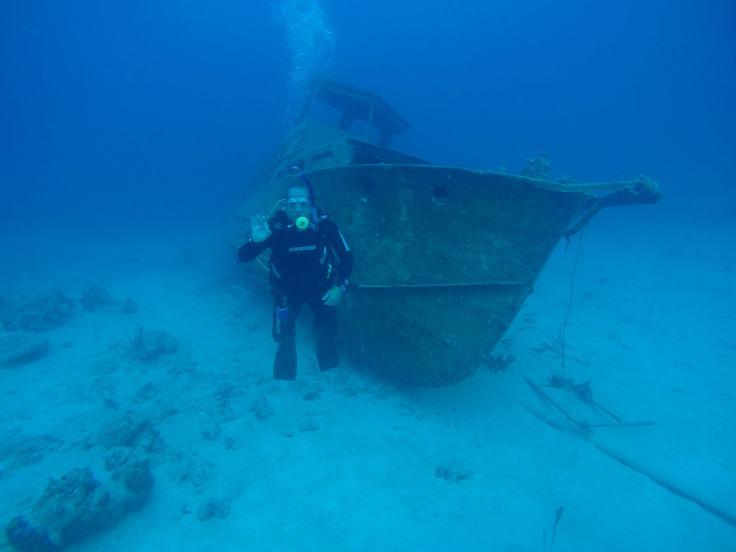 spanje duiken en snorkelen op je vakantie 4
