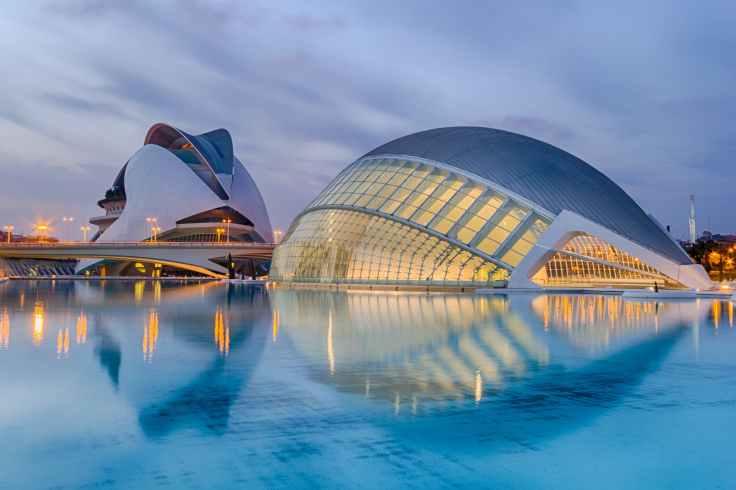 Costa Valencia duiken en snorkelen