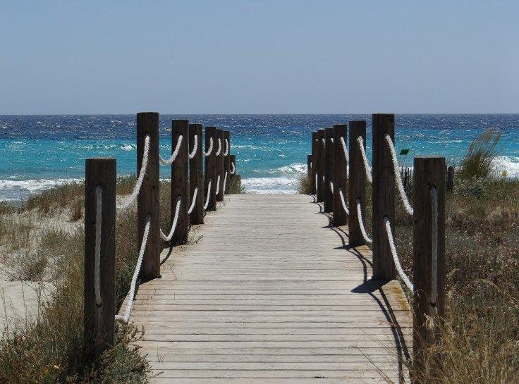 beach-lanzarote strandvakantie