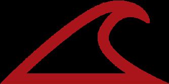 logo strandenspanje
