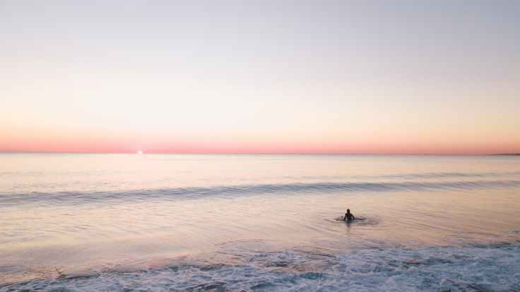 natuur, cultuur en stranden op vakantie in het zonnige Spanje