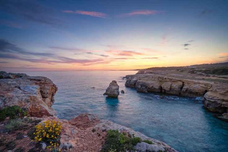 mooie bezienswaardigheden vakantie spanje architectuur, cultuur, gebouwen en prachtige natuur