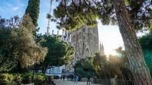 architectuur-attractie-barcelona-bezienswaardigheid