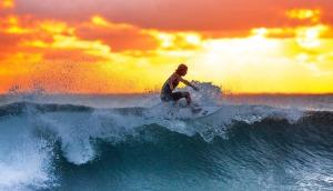 surfen spanje 2
