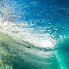 surfen spanje 10