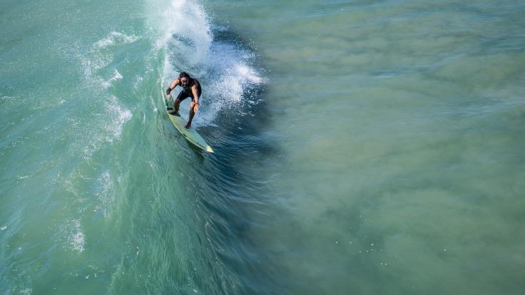surfen spanje 11