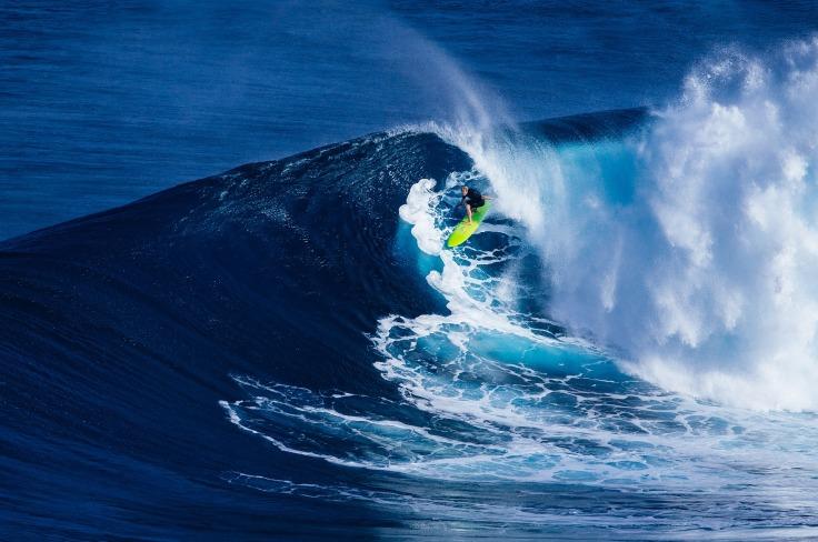 surfen spanje 12