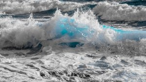 surfen spanje 13