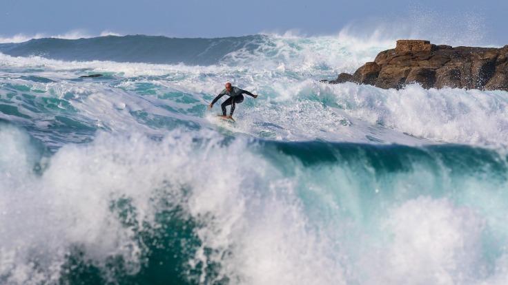 surfen spanje 15