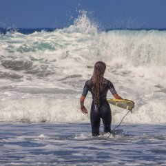 surfen spanje 16