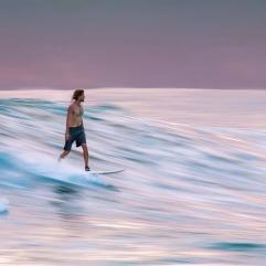 surfen spanje 18