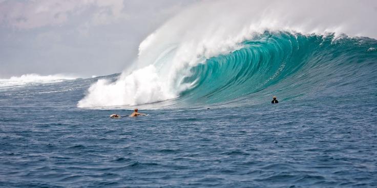 surfen spanje 20