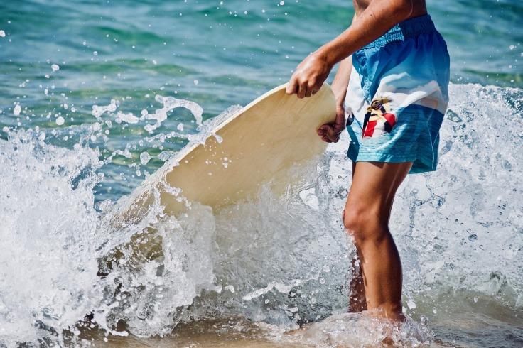 surfen spanje 21