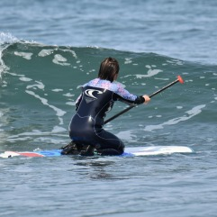 surfen spanje 22