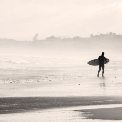 surfen spanje 23