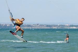 surfen spanje 24