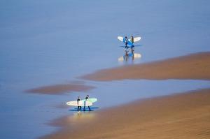 surfen spanje 26