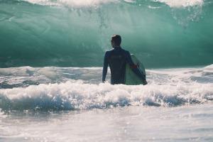 surfen spanje 27