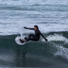 surfen spanje 28