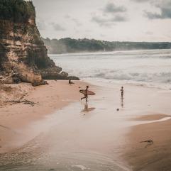 surfen spanje 29