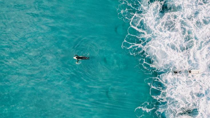surfen spanje 3