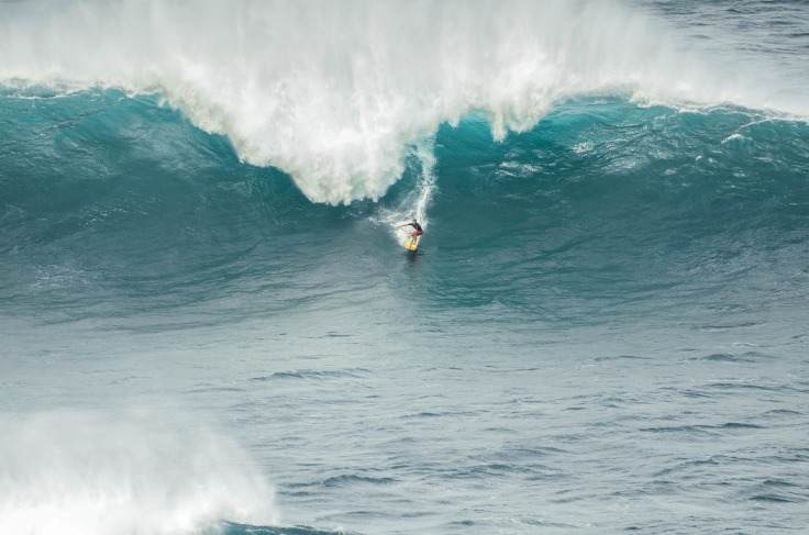 surfen spanje 30