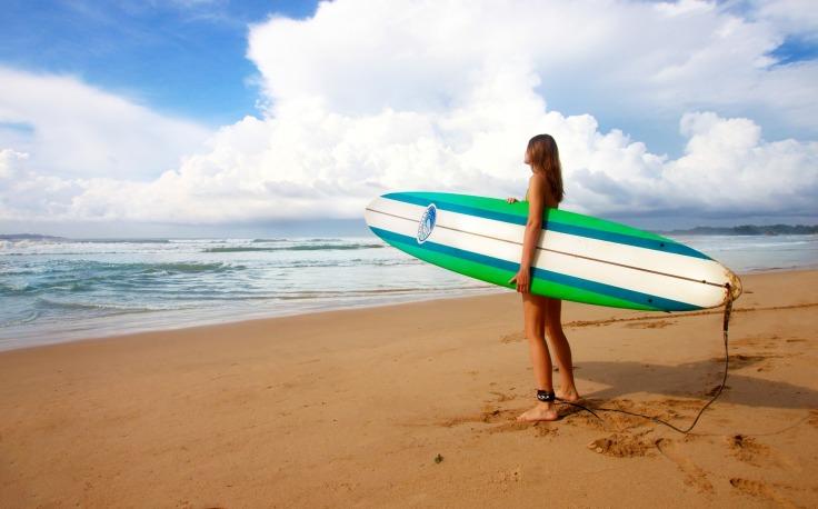 surfen spanje 5
